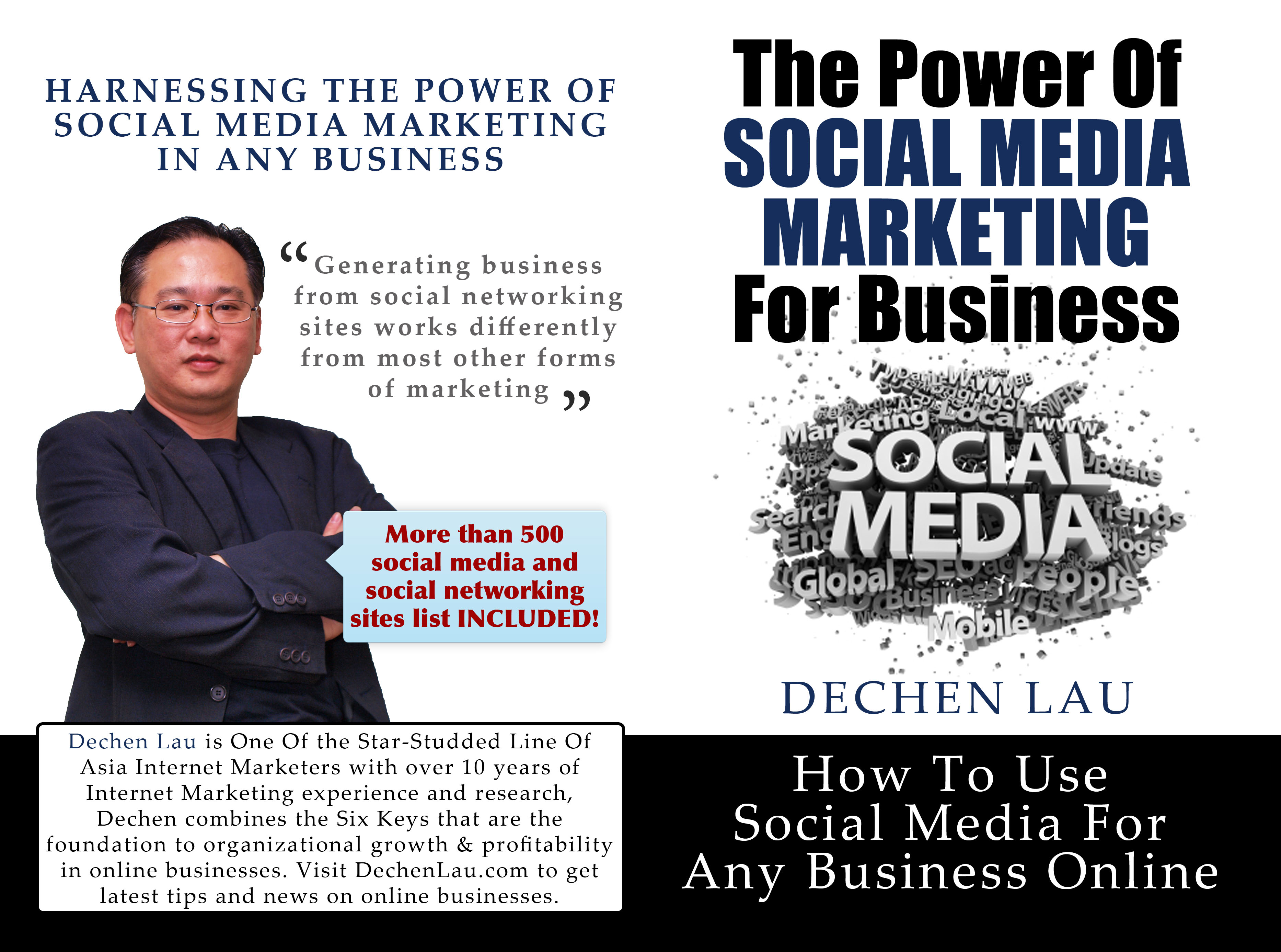 Marketing and puma